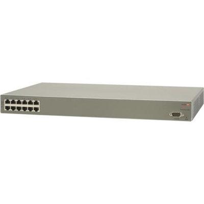 PowerDsine PD-3506G/AC 6-Port 100W POE Injector