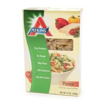 Atkins Cuisine