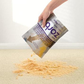 Dyson Zorb Carpet Maintenance Powder