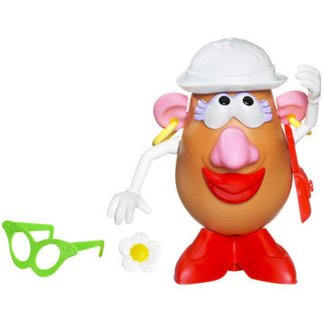 Playskool Mr. Potato Head Toy Story 3, Classic Mrs. Potato Head