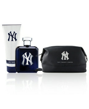 New York Yankees Gift Set for Him