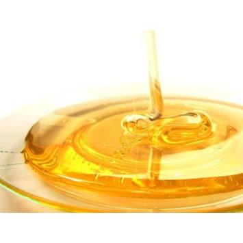 The Hamptons Honey Company 16 Oz. Raw & Unprocessed Honey