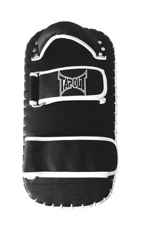 Topo-logic Systems, Inc. Muay Thai Strike Pad