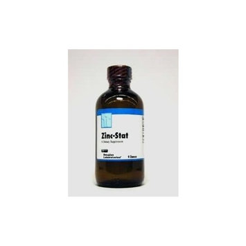 Douglas Labs ZINC STAT (LIQUID - 4OZ)