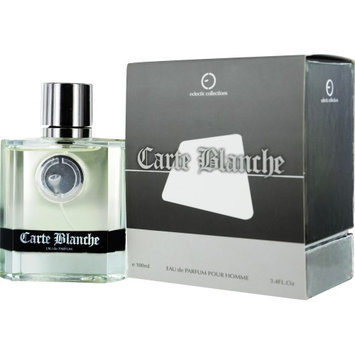 Eclectic Collections 'Carte Blanche' Men's 3.4 oz EDP Spray