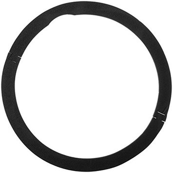 NORTECH N655 Rubber Gasket, 30 Gallon Covers