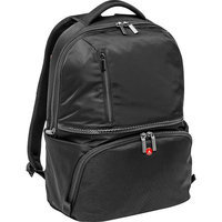 Manfrotto Advanced Active Backpack II, Black