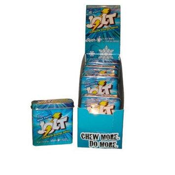 Jolt Mints ~9 Pack~