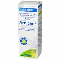 Boiron Arnica Ointment 1 oz