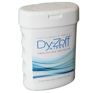 Dyz Off Wipes