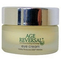 Desert Essence Age Reversal Eye Cream