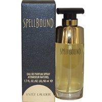 Estée Lauder Spellbound For Women Eau De Parfum Spray