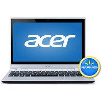 Acer Refurbished Silver 11.6
