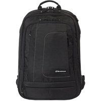 Brenthaven 2255 Metrolite Backpack