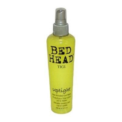 Bed Head Uptight Spray