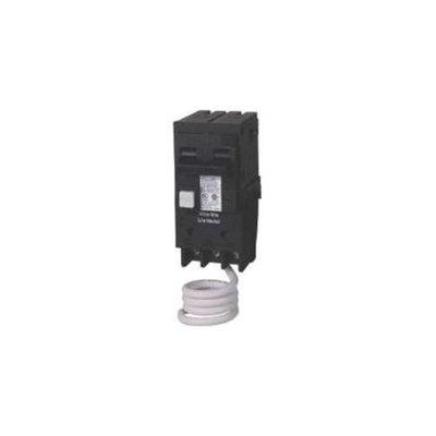 Siemens 156192 Gfci, 60 Amp, 2 Pole, 240V
