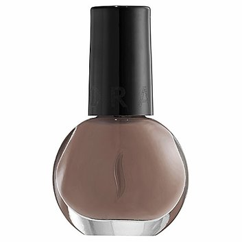 SEPHORA COLLECTION Nail Lacquer L40 - Welcome To My Loft