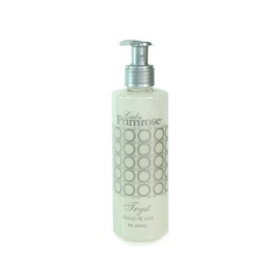 Lady Primrose Tryst Hand Wash Refill Pump