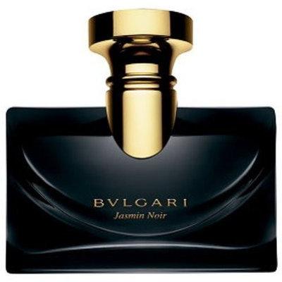 Bvlgari Jasmin Noir Eau de Parfum For Women Mini .17 FL OZ 5 ML