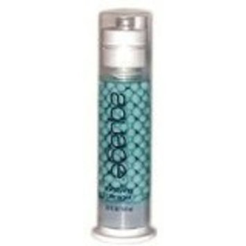 AQUAGE by Aquage: FORTIFYING ULTRAGEL 3.3 OZ