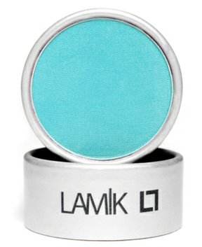 LAMIK Eye Décor Eyeshadow