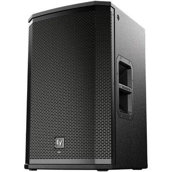 Electro-Voice ETX-12P 12