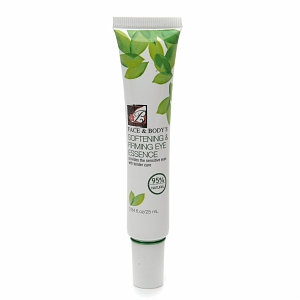 FB Face & Body's Softening And Firming Eye Essence