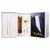 Thierry Mugler Alien Women's Gift Set 2 Piece, 1 set