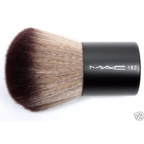 MAC Cosmetics MAC 182 Buffer Brush
