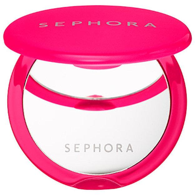 SEPHORA COLLECTION Candy Compact Mirror