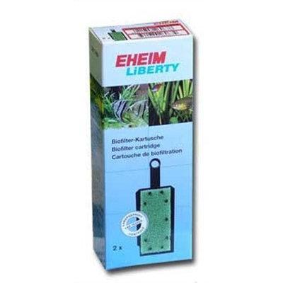 EHEIM Biofilter (2 Pieces)