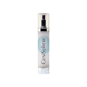 Genesphere Original Anti-Wrinkle Formula by Biologic Solutions