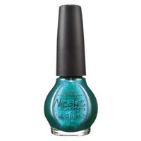 Nicole by OPI Lacquer Exclusive