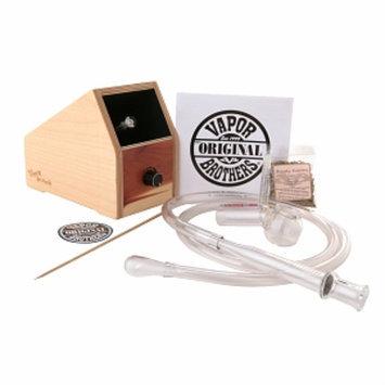 Vaporbrothers Standard Aromatherapy Vaporizer Kit