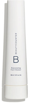 Beautycounter  Rejuvenating Face Cleanser