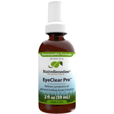 Aswechange Native Remedies CataractClear