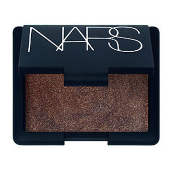 NARS Single Cream Eyeshadow Compact