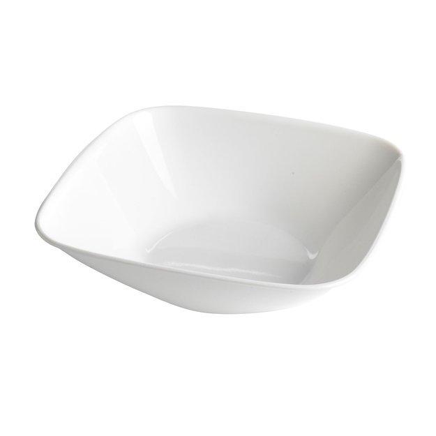 Corelle 1.5-qt Square Serving Bowl