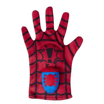 Playskool Heroes Marvel Super Hero Adventures Spider Man Water Web Shooter And Bath Toy - HASBRO, INC.