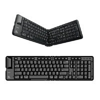 Matias Bluetooth Folding Keyboard Model 7057-BTFK
