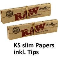 4 Raw K-s Organic Hemp Packs 32 Leaves Per Pack Include Filters Tips Natural Unrefined Hemp Rolling Paper