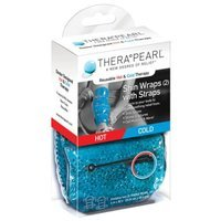 TheraPearl Shin Wrap