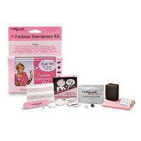 Hollywood Fashion Secrets Fashion Emergency Kit