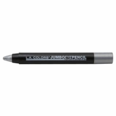 L.A. Colors Jumbo Eye Pencil, Saltwater, .13 oz