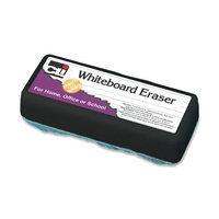 Charles Leonard Marker Board Eraser 74500