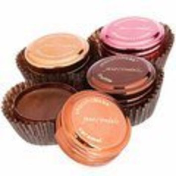 Jane Iredale Chocoholicks Lip Gloss 4 Gloss