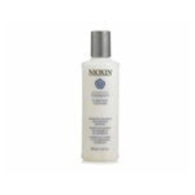 Nioxin Intensive Therapy - Clarifying Cleanser (33.8 oz)