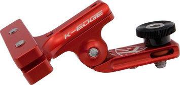 K-Edge Universal Pro 1/4 in. Rail Mount