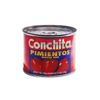 Conchita Choice Pimientos