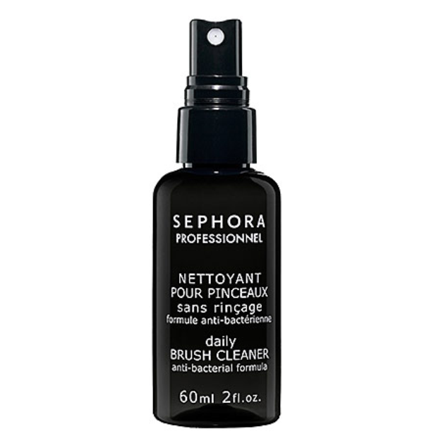 SEPHORA COLLECTION Daily Brush Cleaner